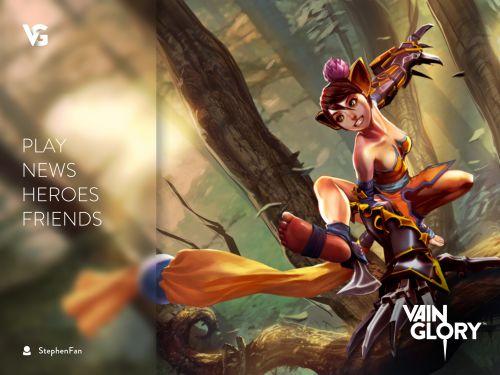 thong-tin-game-moi-nhat-gmo-vainglory-ba-dao-nhat-tai-my 2
