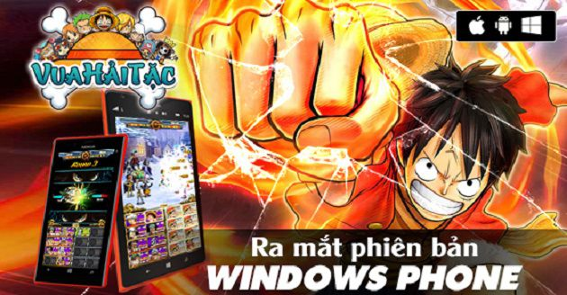 vua-hai-tac-nhiet-huyet-buoc-chan-len-vu-dai-windows-phone 1