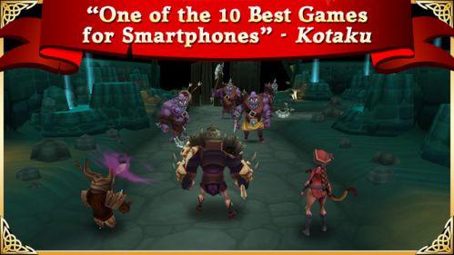 arcane-legends-game-nhap-vai-online-hay-nhat-thang-8-2015 c