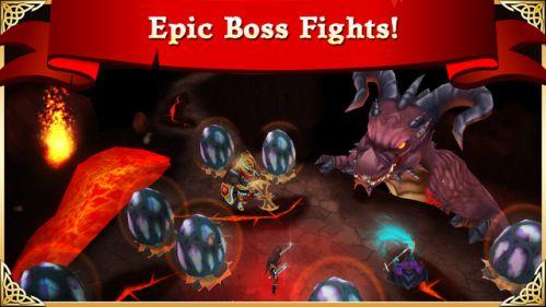 arcane-legends-game-nhap-vai-online-hay-nhat-thang-8-2015 d