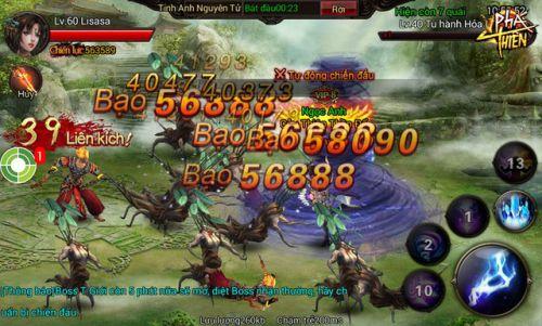 giftcode-pha-thien-ra-mat-may-chu-s25-tang-giftcode-anh-vu 3