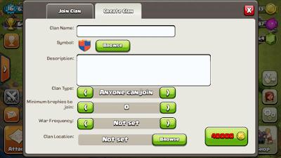 huong-dan-cach-vao-clan-trong-clash-of-clan 1