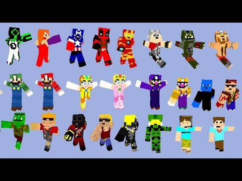 kho-tang-skin-trong-game-Minecraft 1