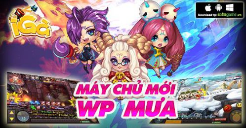 nhan-giftcode-iga-khai-mo-may-chu-mua-tren-windows-phone 2