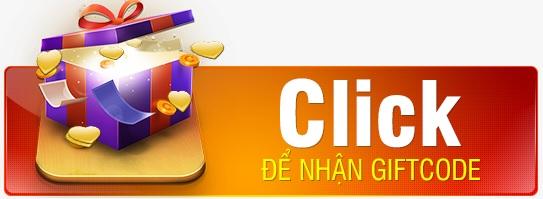 nhanh-tay-nhan-ngay-giftcode-hiep-khach-tan-thu-2 4
