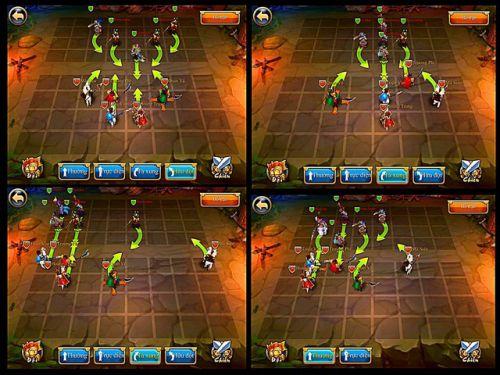 tang-300-giftcode-dai-tuong-quan-nhan-dip-open-beta 2