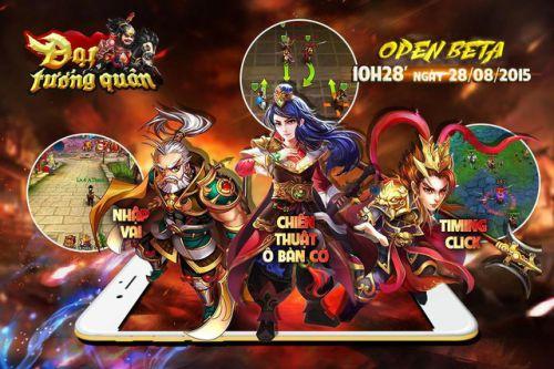 tang-300-giftcode-dai-tuong-quan-nhan-dip-open-beta 3
