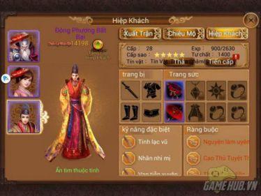 tin-game-tieu-ngao-giang-ho-mobile-du-kien-ra-mat-vao-31-8 a