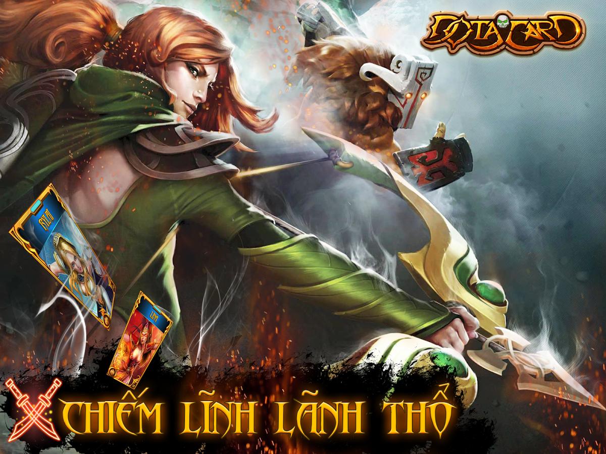 top-game-the-bai-hot-nhat-2015-dang-de-ban-trai-nghiem 1