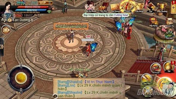 500-giftcode-tieu-ngao-giang-ho-mobile-nghenh-don-cac-ha1