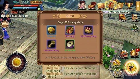 500-giftcode-tieu-ngao-giang-ho-mobile-nghenh-don-cac-ha4
