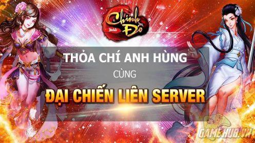 999-giftcode-tan-thu-chinh-do-mobile-thuoc-ve-ai 2
