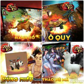 999-giftcode-tan-thu-chinh-do-mobile-thuoc-ve-ai 3