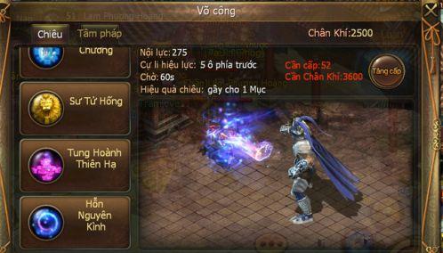 bi-kip-tang-chien-luc-va-kiem-do-trong-ngao-kiem-mobile 5