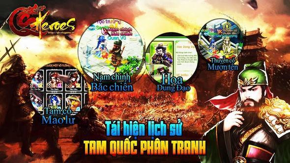 cac-game-mobile-hay-nhat-moi-ra-trong-thoi-gian-gan-day1