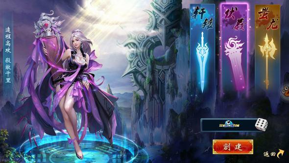 cac-game-mobile-hay-nhat-moi-ra-trong-thoi-gian-gan-day3