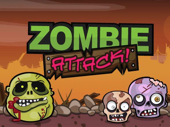 cac-tua-game-zombie-hay-nhat-cho-ios2