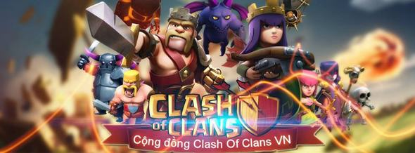 cong-dong-choi-game-clash-of-clans-viet-nam1