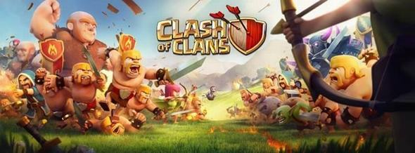 cong-dong-choi-game-clash-of-clans-viet-nam2