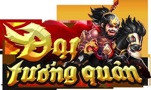 dai-tuong-quan-mo-server-tang-giftcode-ton-thuong-huong 1
