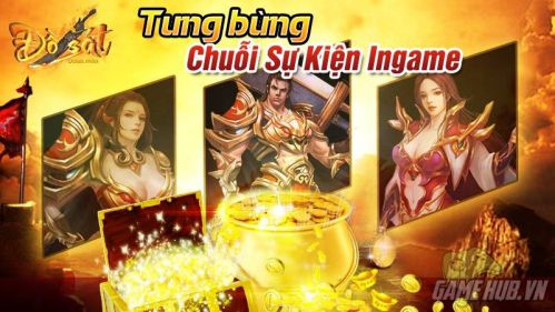 do-sat-mobile-khai-mo-may-chu-nhan-ngay-giftcode-gia-tri 3