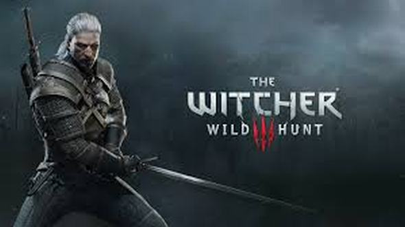 game-khung-2015-the-witcher-3-wild-hunt1