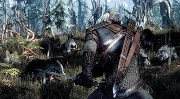 game-khung-2015-the-witcher-3-wild-hunt5