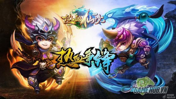 giftcode-tru-tien-4d-danh-cho-game-thu2