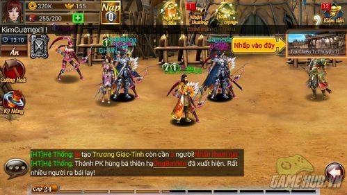 gmo-3q-loan-da-pk-da-tay-nhan-ngay-giftcode-sieu-khung 4