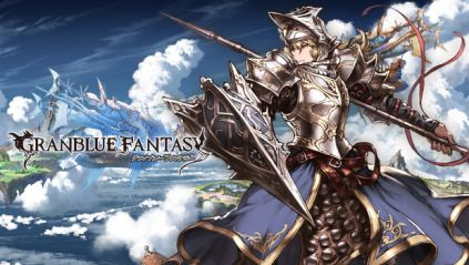granblue-fantasy-game-nhap-vai-so-mot-cho-fan-cuong-amine 1