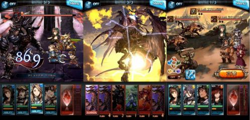 granblue-fantasy-game-nhap-vai-so-mot-cho-fan-cuong-amine 2