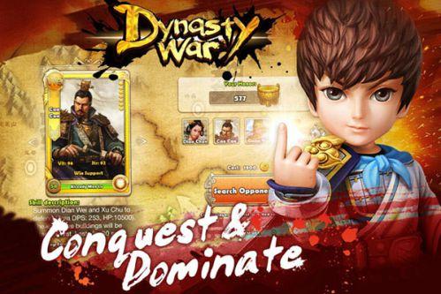 hong-tin-game-moi-nhat-dynasty-war-se-ra-mat-cuoi-thang-9 a