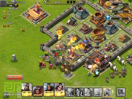hong-tin-game-moi-nhat-dynasty-war-se-ra-mat-cuoi-thang-9 c
