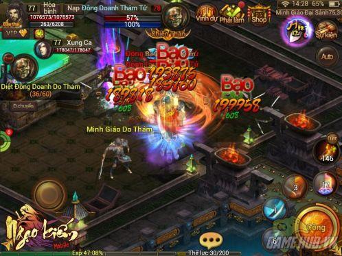 ngao-kiem-mobile-tang-giftcode-may-chu-moi-han-long 1