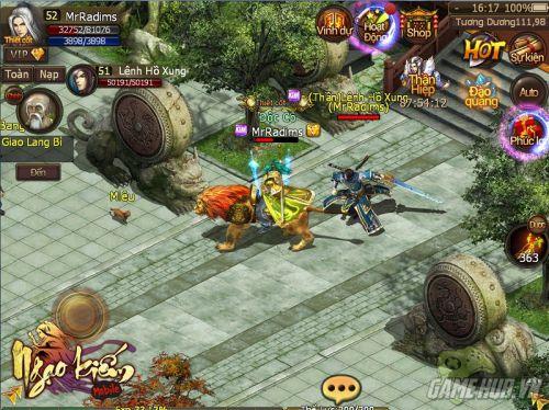 ngao-kiem-mobile-tang-giftcode-may-chu-moi-han-long 2