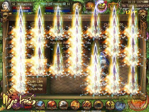 ngao-kiem-mobile-tang-giftcode-may-chu-moi-han-long 3