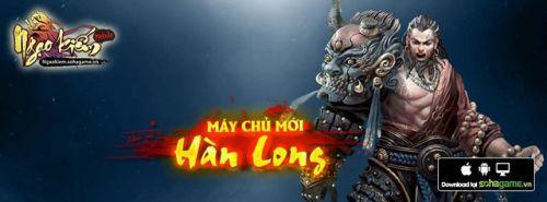 ngao-kiem-mobile-tang-giftcode-may-chu-moi-han-long 4