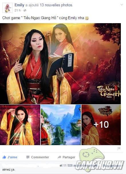 nhanh-tay-nhan-200-giftcode-tieu-ngao-giang-ho-mobile 1