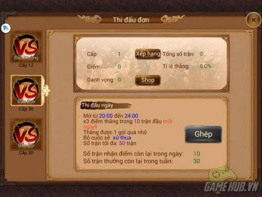 nhanh-tay-nhan-200-giftcode-tieu-ngao-giang-ho-mobile 3