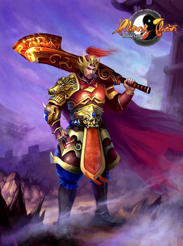phong-than-tang-giftcode-danh-tang-game-thu2