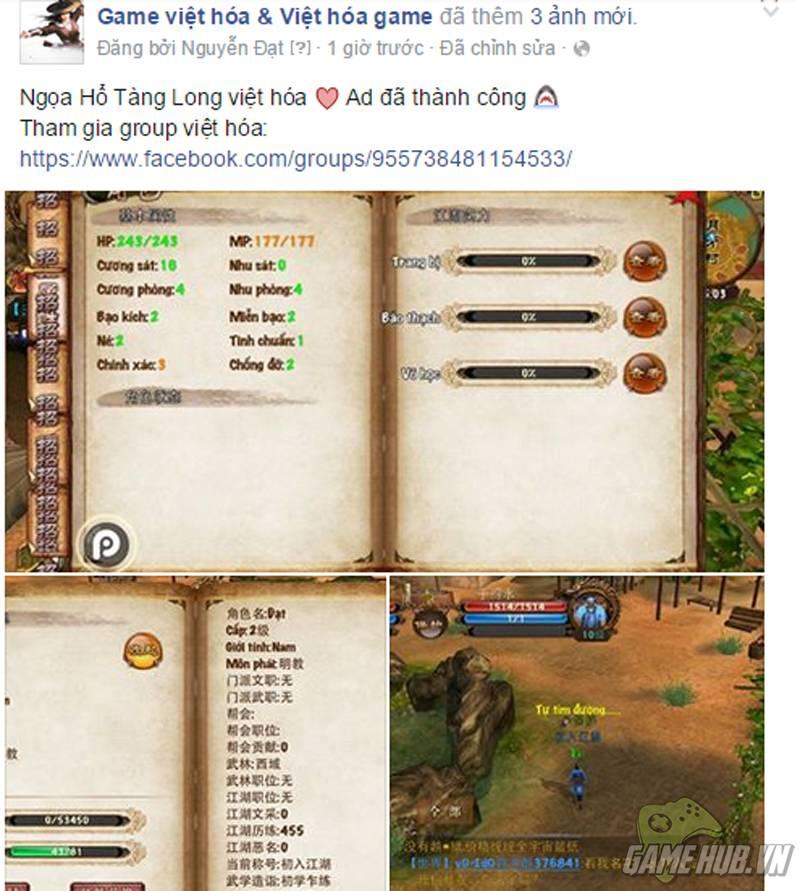 tin-game-moi-nhat-ngoa-ho-tang-long-mobile-lo-anh-viet-hoa 1