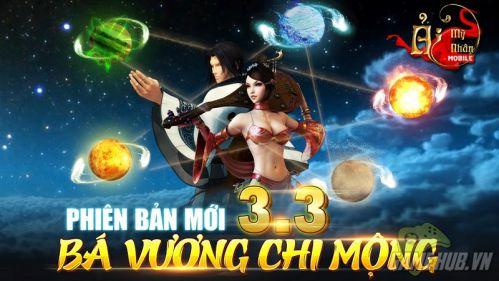 vuot-ai-my-nhan-mobile-nhan-ngay-giftcode-mua-thu 2