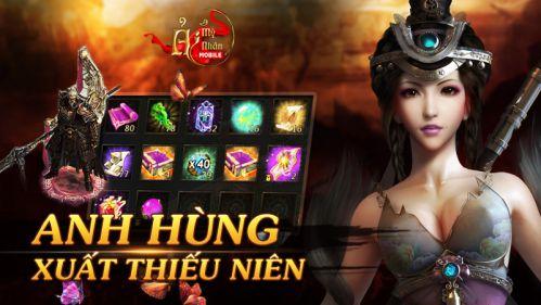vuot-ai-my-nhan-mobile-nhan-ngay-giftcode-mua-thu 3