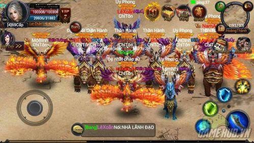 200-giftcode-do-sat-mobile-khai-mo-may-chu-thuy-long 1