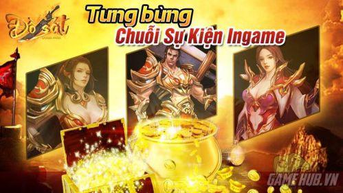 200-giftcode-do-sat-mobile-khai-mo-may-chu-thuy-long 2