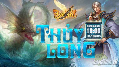 200-giftcode-do-sat-mobile-khai-mo-may-chu-thuy-long 3