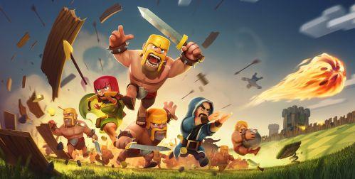chia-se-kinh-nghiem-choi-clash-of-clans-cua-game-thu 1
