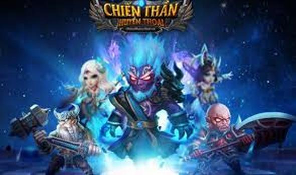 chien-than-huyen-thoai-tang-giftcode-game-thu-nhan-ngay-ra-mat1