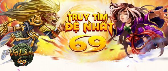 cong-thong-tin-game-tang-giftcode-vo-lam-69-1