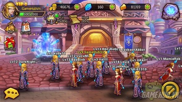 dota-mobile-tang-giftcode-tan-thu-chao-thang-10-2